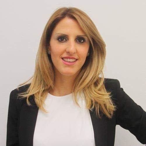 Irene Pacheco Coach, Coaching y Mindfulness